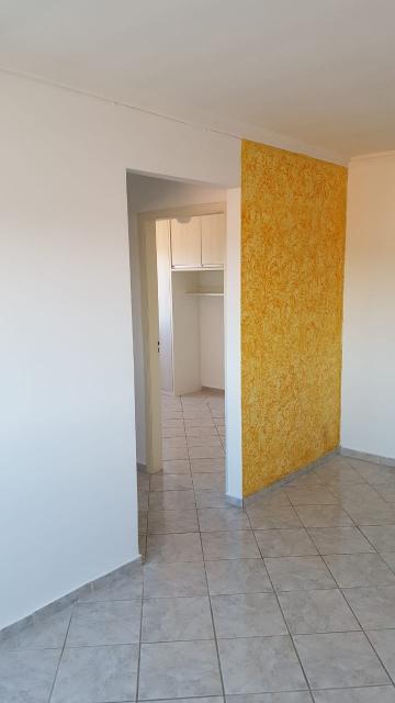 Alugar Apartamento / Padrão em São José dos Campos R$ 900,00 - Foto 4