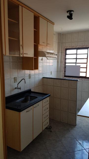 Alugar Apartamento / Padrão em São José dos Campos R$ 900,00 - Foto 5