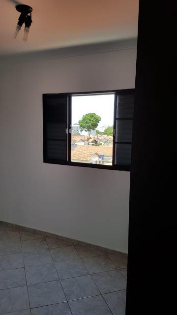 Alugar Apartamento / Padrão em São José dos Campos R$ 900,00 - Foto 9