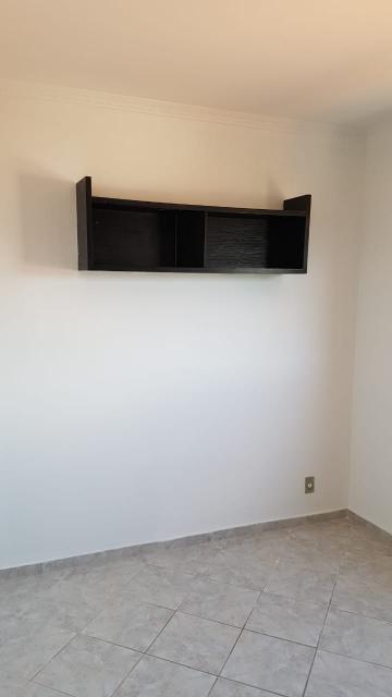 Alugar Apartamento / Padrão em São José dos Campos R$ 900,00 - Foto 10