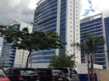 Alugar Comercial / Sala em Condomínio em São José dos Campos R$ 1.200,00 - Foto 1
