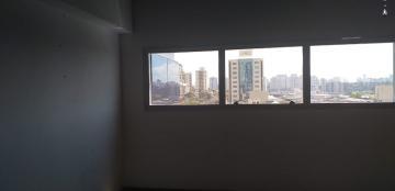 Alugar Comercial / Sala em Condomínio em São José dos Campos R$ 1.200,00 - Foto 4