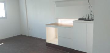 Alugar Comercial / Sala em Condomínio em São José dos Campos R$ 1.200,00 - Foto 7