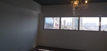 Alugar Comercial / Sala em Condomínio em São José dos Campos R$ 1.200,00 - Foto 8