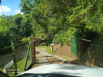 Jambeiro Centro Rural Venda R$910.000,00 4 Dormitorios  Area do terreno 12600.00m2