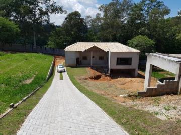 Jambeiro Centro Casa Venda R$550.000,00 Condominio R$490,00 3 Dormitorios 2 Vagas Area do terreno 1170.00m2