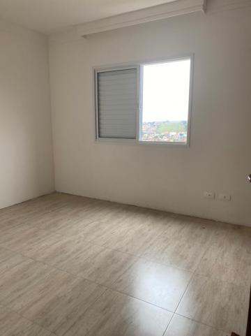 Alugar Apartamento / Padrão em Jacareí R$ 1.300,00 - Foto 14
