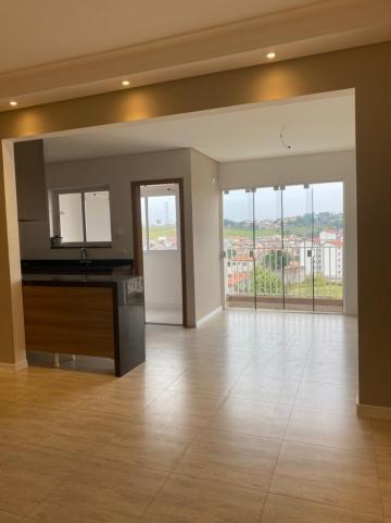 Alugar Apartamento / Padrão em Jacareí R$ 1.300,00 - Foto 5