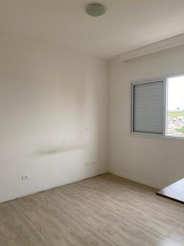 Alugar Apartamento / Padrão em Jacareí R$ 1.300,00 - Foto 15