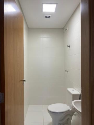 Alugar Apartamento / Padrão em Jacareí R$ 1.300,00 - Foto 17