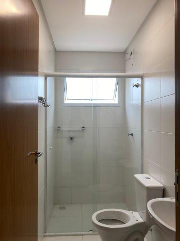 Alugar Apartamento / Padrão em Jacareí R$ 1.300,00 - Foto 18