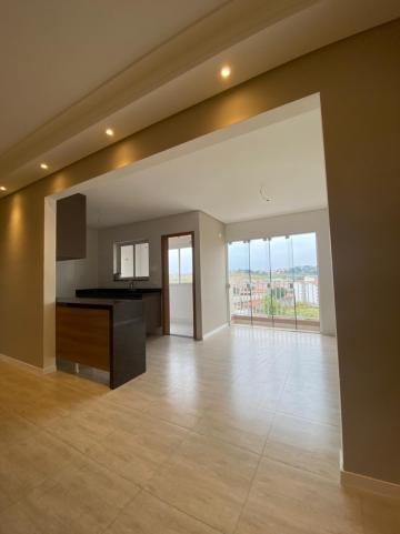 Alugar Apartamento / Padrão em Jacareí R$ 1.300,00 - Foto 11