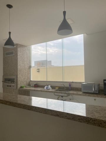 Alugar Apartamento / Padrão em Jacareí R$ 1.300,00 - Foto 12