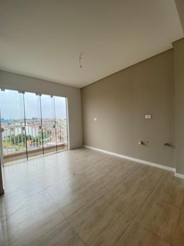 Alugar Apartamento / Padrão em Jacareí R$ 1.300,00 - Foto 13