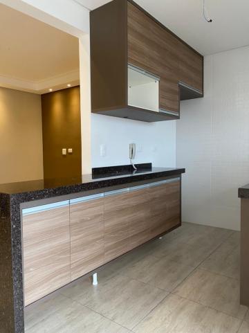 Alugar Apartamento / Padrão em Jacareí R$ 1.300,00 - Foto 9