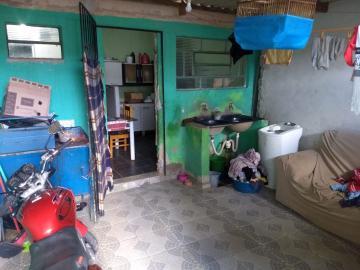 Comprar Casa / Padrão em Jacareí R$ 159.000,00 - Foto 4