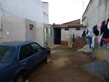 Comprar Casa / Padrão em Jacareí R$ 159.000,00 - Foto 2