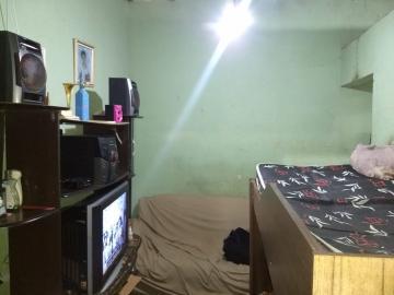 Comprar Casa / Padrão em Jacareí R$ 159.000,00 - Foto 5