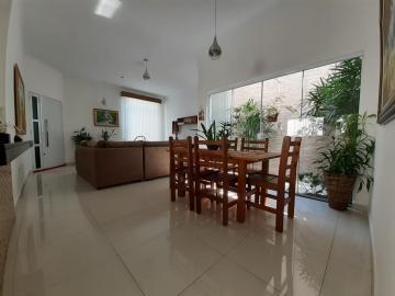 Taubate Jardim Independencia Casa Venda R$742.000,00 Condominio R$250,00 3 Dormitorios 2 Vagas Area do terreno 250.00m2