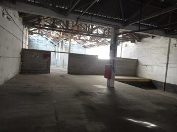 Jacarei Centro Galpao Locacao R$ 25.000,00 Area construida 711.00m2