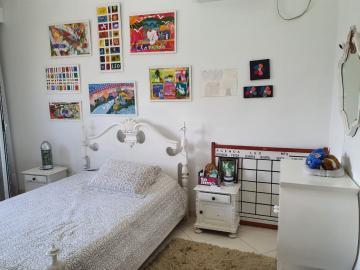 Comprar Casa / Condomínio em Jacareí R$ 860.000,00 - Foto 9