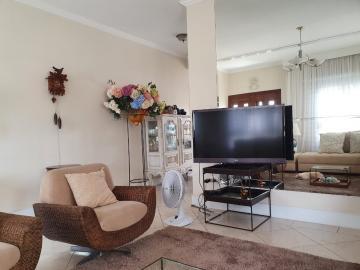 Comprar Casa / Condomínio em Jacareí R$ 860.000,00 - Foto 4