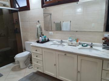 Comprar Casa / Condomínio em Jacareí R$ 860.000,00 - Foto 32