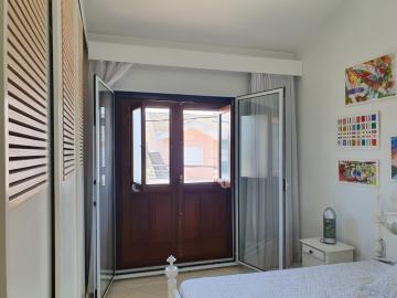 Comprar Casa / Condomínio em Jacareí R$ 860.000,00 - Foto 7