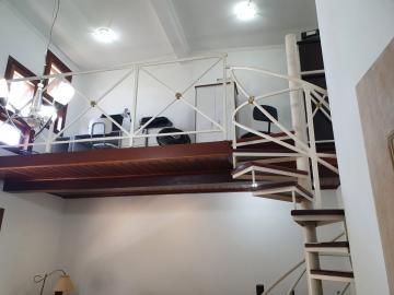 Comprar Casa / Condomínio em Jacareí R$ 860.000,00 - Foto 11