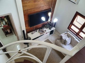 Comprar Casa / Condomínio em Jacareí R$ 860.000,00 - Foto 12