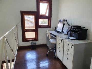 Comprar Casa / Condomínio em Jacareí R$ 860.000,00 - Foto 13