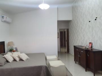 Comprar Casa / Condomínio em Jacareí R$ 860.000,00 - Foto 8