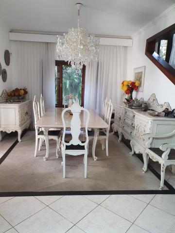 Comprar Casa / Condomínio em Jacareí R$ 860.000,00 - Foto 14