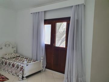 Comprar Casa / Condomínio em Jacareí R$ 860.000,00 - Foto 15
