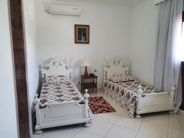 Comprar Casa / Condomínio em Jacareí R$ 860.000,00 - Foto 10