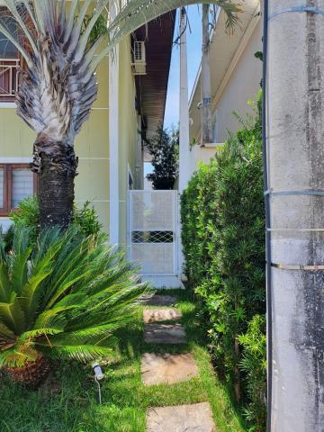 Comprar Casa / Condomínio em Jacareí R$ 860.000,00 - Foto 16