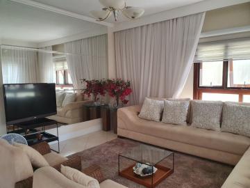 Comprar Casa / Condomínio em Jacareí R$ 860.000,00 - Foto 3