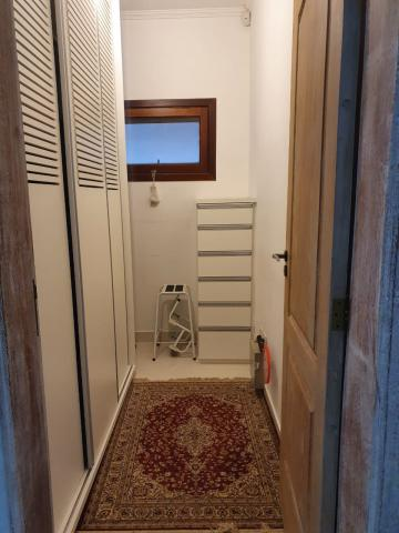 Comprar Casa / Condomínio em Jacareí R$ 860.000,00 - Foto 18