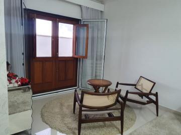 Comprar Casa / Condomínio em Jacareí R$ 860.000,00 - Foto 19