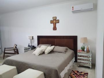 Comprar Casa / Condomínio em Jacareí R$ 860.000,00 - Foto 22
