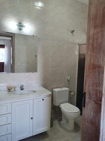 Comprar Casa / Condomínio em Jacareí R$ 860.000,00 - Foto 25