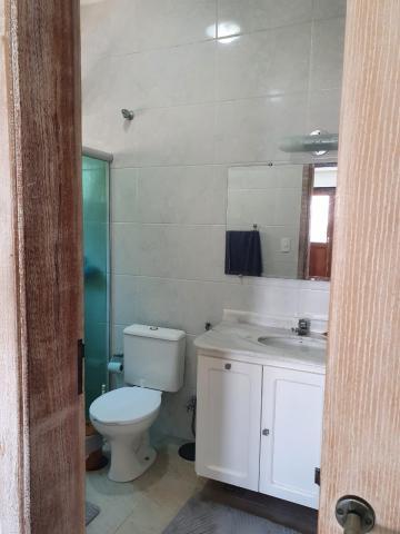 Comprar Casa / Condomínio em Jacareí R$ 860.000,00 - Foto 27