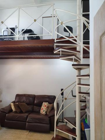 Comprar Casa / Condomínio em Jacareí R$ 860.000,00 - Foto 28
