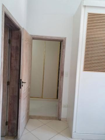 Comprar Casa / Condomínio em Jacareí R$ 860.000,00 - Foto 29