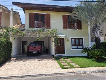 Comprar Casa / Condomínio em Jacareí R$ 860.000,00 - Foto 1