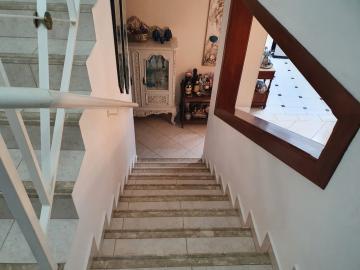 Comprar Casa / Condomínio em Jacareí R$ 860.000,00 - Foto 30