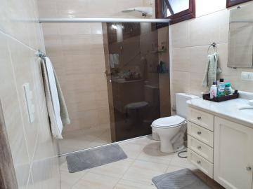 Comprar Casa / Condomínio em Jacareí R$ 860.000,00 - Foto 33