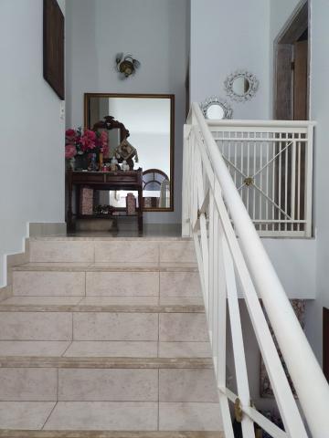 Comprar Casa / Condomínio em Jacareí R$ 860.000,00 - Foto 35