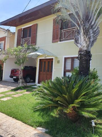 Comprar Casa / Condomínio em Jacareí R$ 860.000,00 - Foto 2