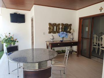 Comprar Casa / Condomínio em Jacareí R$ 860.000,00 - Foto 37
